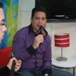 Carlos 021