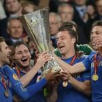 Chelsea Benfica 001