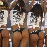Chicas_Reef_002