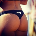 Chicas_Reef_005