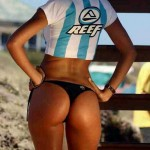 Chicas_Reef_023