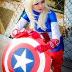 Cosplay_012
