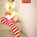 Cosplay_029