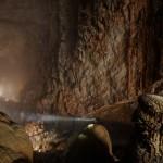 Cueva Hang Son Doong (Vietnam)