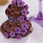 Cupcakes-Arribalzaga-Gentileza-Editorial-Juventud_MUJIMA20130527_0005_29