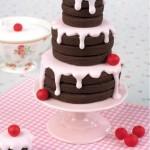 Cupcakes-Arribalzaga-Gentileza-Editorial-Juventud_MUJIMA20130527_0011_29