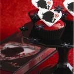 Cupcakes-Arribalzaga-Gentileza-Editorial-Juventud_MUJIMA20130527_0014_29