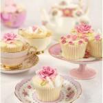 Cupcakes-Arribalzaga-Gentileza-Editorial-Juventud_MUJIMA20130527_0018_29