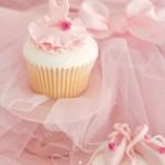 Cupcakes-Arribalzaga-Gentileza-Editorial-Juventud_MUJIMA20130527_0020_29
