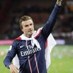 David Beckham despedida9