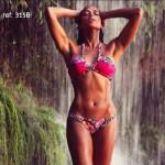 Dayra Lambis-recopilacion (22)
