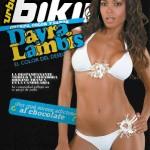 Dayra Lambis-recopilacion (3)