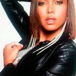 Dayra Lambis-recopilacion (35)