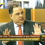 David de Lima