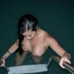 Diosa-Canales-inicios (11)