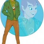 DisneyUniversidad (2)