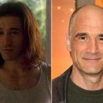 Elias Koteas (Casey Jones)