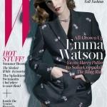 Emma_Watson_-_W (1)