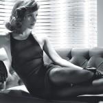 Emma_Watson_-_W (4)