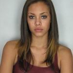 Gabrielle-hotmugshots.blogspot.com-