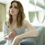 Gillian Jacops -Sharp (1)