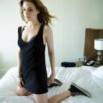 Gillian Jacops -Sharp (7)