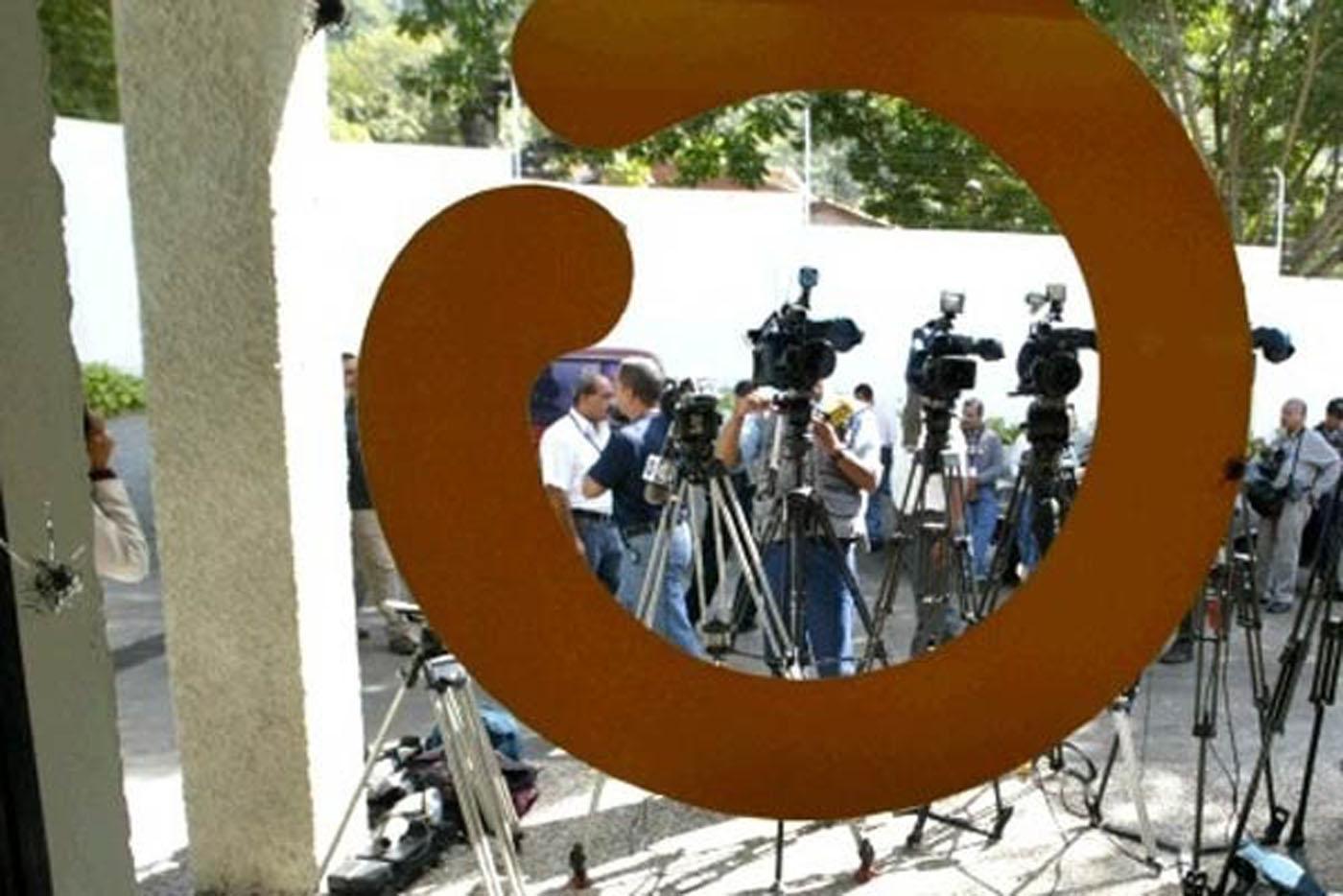Globovision-pagara-hoy-la-multa-en-el-TSJ_20841
