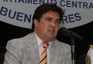 Guillermo-Marijuan