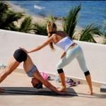 Hot-girls-in-Yoga-Pants-13-630x422