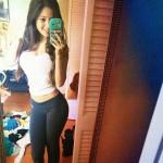 Hot-girls-in-Yoga-Pants-2
