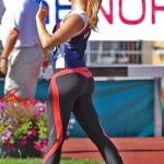 Hot-girls-in-Yoga-Pants-20