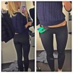Hot-girls-in-Yoga-Pants-24-630x630