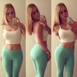 Hot-girls-in-Yoga-Pants-4