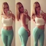 Hot-girls-in-Yoga-Pants-4