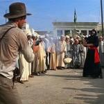Indiana Jones El Arca perdida (1891)