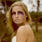 Iris Bakker model (10)