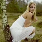 Iris Bakker model (11)