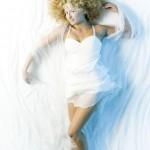 Iris Bakker model (14)