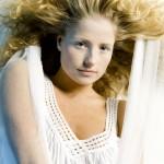 Iris Bakker model (15)