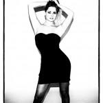 Iris Bakker model (18)