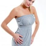 Iris Bakker model (19)