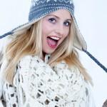 Iris Bakker model (20)