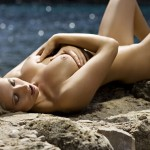 Iris Bakker model (24)