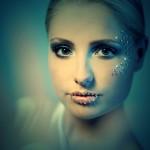 Iris Bakker model (28)