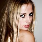 Iris Bakker model (29)