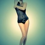 Iris Bakker model (3)