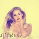 Iris Bakker model (30)