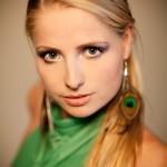 Iris Bakker model (31)