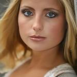 Iris Bakker model (32)