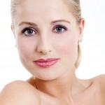 Iris Bakker model (33)